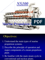 8594978 Marine Propulsion Steam
