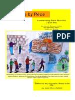 Peace by Piece FINAL PDF