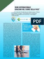 Ticino Business (I/II)