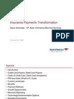 ICE Bank of America Presentation 10-23-07 FINAL-V2