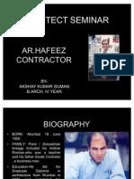 Hafeez Contractor 03