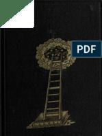 John Sherer - The Masonic Ladder - Or the Nine Steps to Ancient Freemasonry