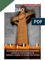 Religiao Vol 3
