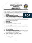 Lansing (MI) City Council info packet for Monday's  August 1 meeting