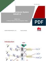 Cdma Bts3606e Hardware Systemissue1.0 20071030 b 1.0