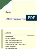 6568738 Cmos Transistor Theory 1