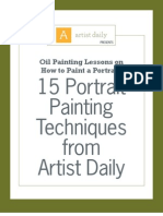 ArtistDaily_OilPaintingLessons
