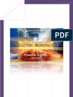 Dossier de sociologie politique