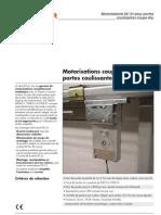 Motorisations_coupe-feu_pour_portes_coulissantes_-_serie_DC_21