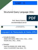 _BD_06-SQL-DML