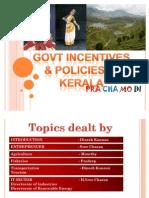 Kerala PPt