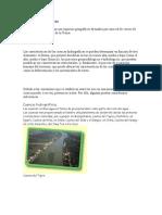 Cuencas hidrográficas1