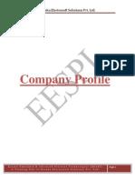 19322492444e0acadc584908.38747942.TRANING REPORT PDF