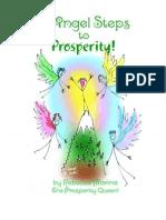 57093109 30 Steps to Prosperity