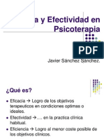 eficacia_psicoterapia