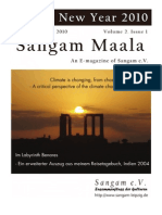 Sangam Maala Vol2 Iss1