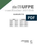 ctg - 2dia - gabaritos