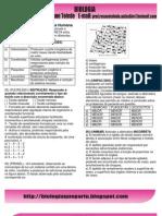 100 questoes de histologia