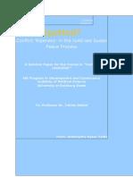 Sudan Paper Final-Revised