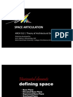 Arch 413-Space Articulation Part 1-b