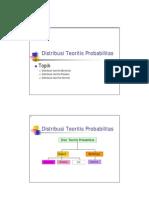 5 6 Trans Distribusi Probabilitas New Sesi 5 (Statdas)