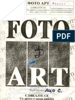 Foto & Art