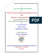 Anand Final Report