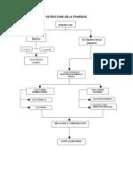 Estructura de La Ponencia Etica. Caso Enron y Parmalat