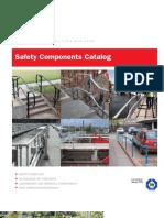 Klee Klamp SBC Safety Components Catalog 09[1] - Copy