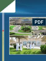 HCT Handbook DMC 2011