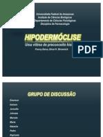 HIPODERMÓ..