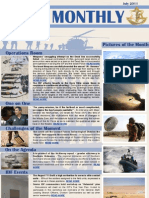 Eng Newsletter - July 2011