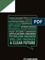 Rgu Pg Engineering for Download