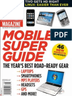 PCMag 18-09-2007