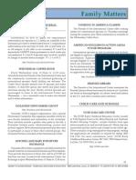 International Center UCSD Info Familia