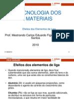 5_Efeitos_dos_elementos_de_liga