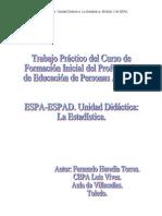 Copia_de_Unidad_Didáctica_trabajo.[1]