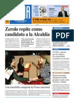2006-12-12Primera1[1]
