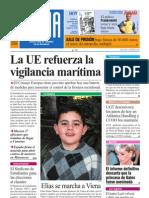 2006-12-15Primera1[1]