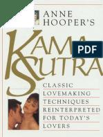 _Kama_Sutra__o_livro_das_posicoes_sexuais