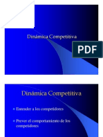 Dinamica Competitiva_13