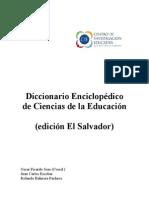 Diccionario_de_Ciencias_De_La_Educacion[1]