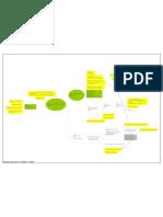 D&D edition and retroclone clarification diagram.