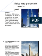 Los 10 Edificios Mas Grandes Del Mundo 1225187271022913 9