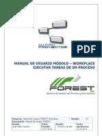 Manual_ejecucion_de_tareas[1]