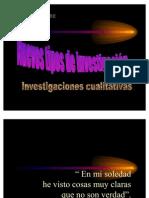 INVESTIGACION Nuevos tipos1