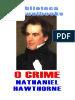 o Crime - Nathaniel
