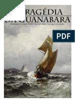 A+Tragedia+de+Guanabara