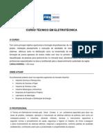 curso_tecnico_eletrotecnica