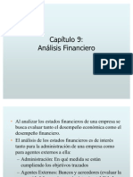 9._Analisis_Financiero